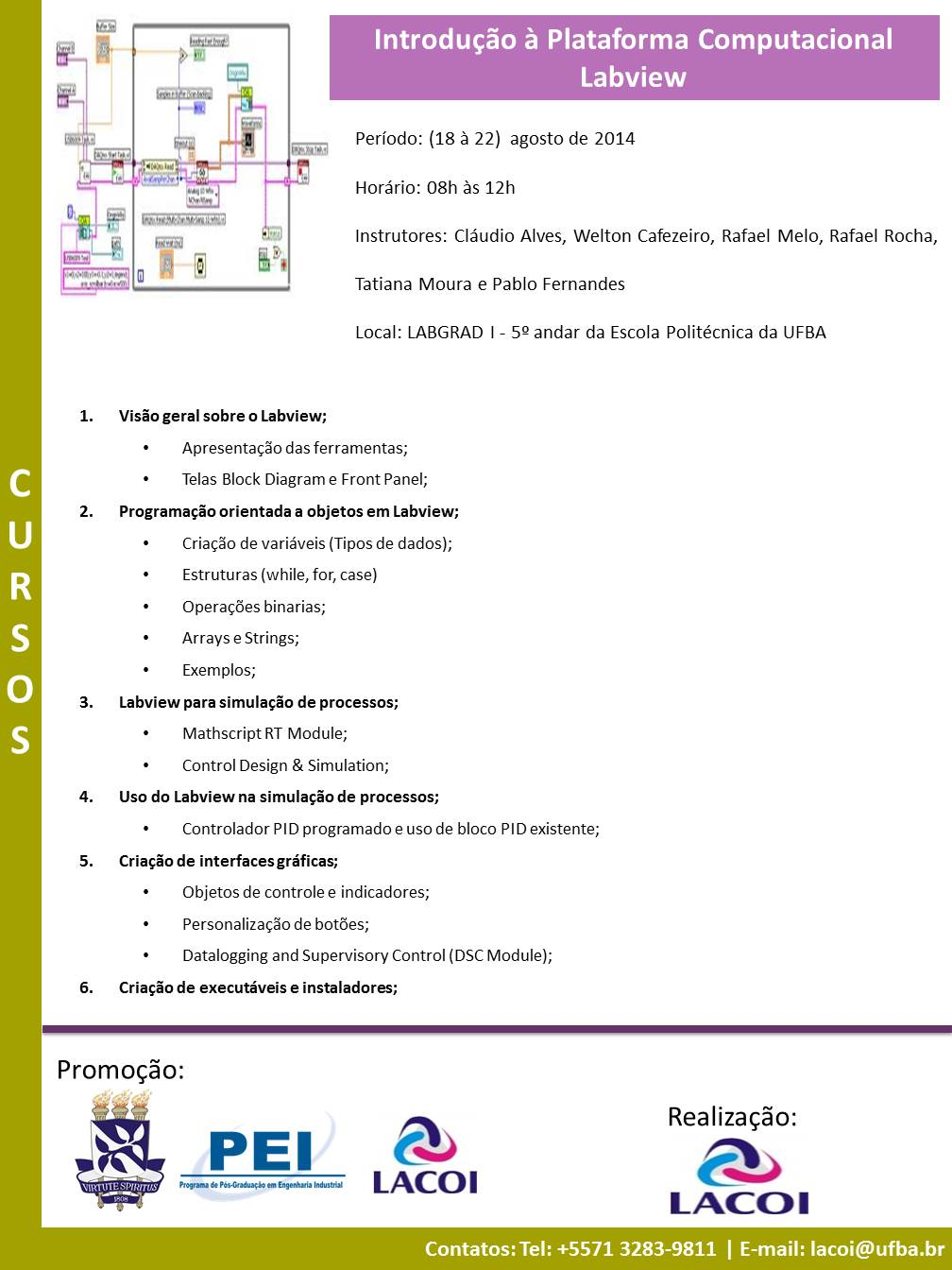 Curso_LABVIEW_20142